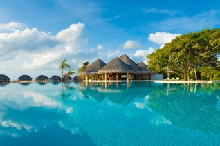 Exclusive offers beyond our hotels